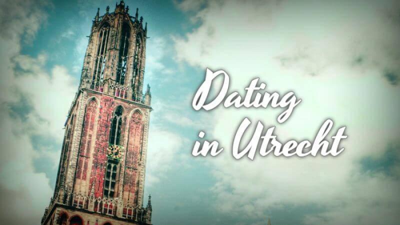 Dating in Utrecht