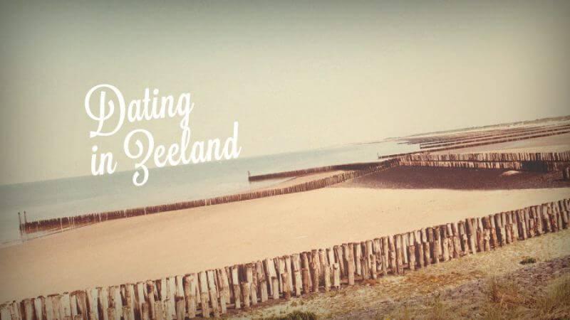 Dating in Zeeland
