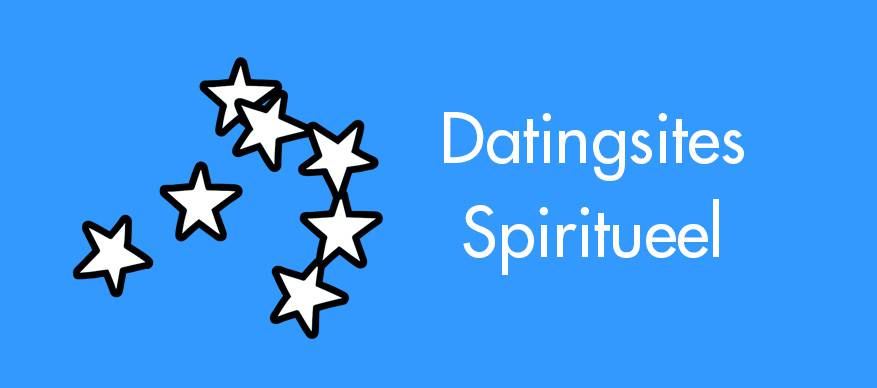 datingsites spiritueel