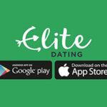 elitedating app logo