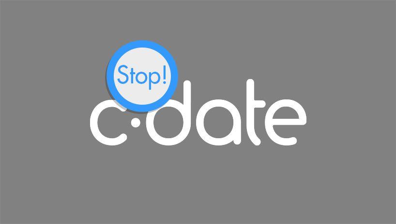 c-date opzeggen banner
