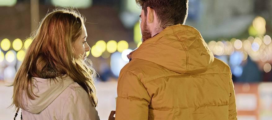 praten date